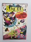 The Caped Crusader! Ultimate Guide to Batman Collectibles 42