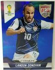 Top Landon Donovan Cards for All Budgets 23