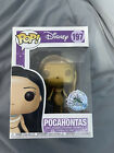 Ultimate Funko Pop Pocahontas Figures Checklist and Gallery 19