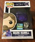 Ultimate Funko Pop Icons Figures Gallery and Checklist 79