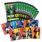 2019 Panini Fortnite Series 1 Trading Cards 21