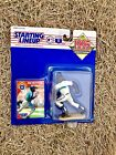 1995 Ken Griffey Jr Starting Lineup 90's Vintage Action Figure Mariners MLB Toy