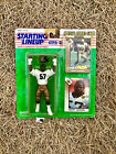 1992 Rickey Williams Starting Lineup 90's Action Figure Toy New Orleans Saints