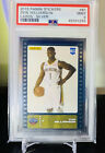 2020-21 Panini NBA Sticker & Card Collection Basketball Cards 17