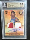 2014-15 Panini Gold Standard Basketball Cards 20