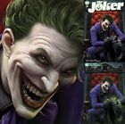 The Ultimate Guide to Collecting The Joker 31