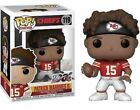 2015 Funko Pop NFL Vinyl Figures 16