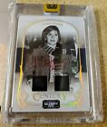 2020 Topps Women of Star Wars Trading Cards 24