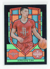 A Week of Lin-Sanity: Top 10 Jeremy Lin Card Sales 15