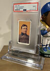 Honus Wagner Baseball Cards and Autograph Buying Guide  19