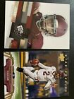 Johnny Manziel Cards, Rookie Cards, Key Early Cards and Autographed Memorabilia Guide 123
