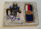 2013 Topps Football Cards 53