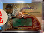 Prince Fielder Cards, Rookie Cards and Autographed Memorabilia Guide 11