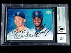 Mickey Mantle Rookie Cards and Memorabilia Buying Guide 40