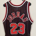 Ultimate Chicago Bulls Collector and Super Fan Gift Guide  58