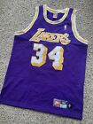 Ultimate Los Angeles Lakers Collector and Super Fan Gift Guide 59