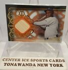 Topps Recalls 2015 Tribute Baseball Due to Damaged Autographs 11