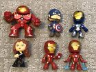 2015 Funko Avengers: Age of Ultron Mystery Minis 11