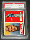 1957 Topps Football Cards 36