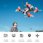 EMAX Tinyhawk II Freestyle BNF Racing Drone FPV 120km h 6CH Remote Controller