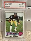 1975 Topps Football Cards 47