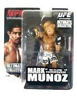 Round 5 MMA Ultimate Collector Figures Guide 112