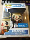 Ultimate Funko Pop Fortnite Figures Gallery and Checklist 69
