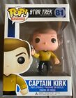 Ultimate Funko Pop Star Trek Figures Gallery and Checklist 40