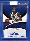 2017-18 Panini Immaculate Collection Basketball Cards 9