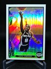 Tony Parker Cards, Rookie Cards and Autographed Memorabilia Guide 10