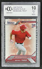 Top Mike Trout Rookie Cards and Prospects 18