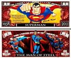 Top 10 Superman Collectibles 13