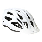 Cannondale Quick Helmet Small Medium White