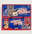 2013 Panini Triple Play unopened box 24 packs possible Trout, Jeter