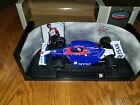 1 18 Indy Car Die Cast Marco Andretti