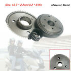 Motorcycle Scooter Moped For Starter Clutch GY6 125CC 150CC 152QMI 157QMJ