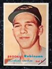 10 Best 1950s Baseball Rookie Cards 23