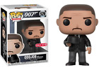 Ultimate Funko Pop James Bond Figures Gallery and Checklist 41