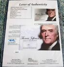 Guide to Collecting Autographed Presidential Memorabilia 11