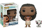 Ultimate Funko Pop Moana Figures Checklist and Gallery 32