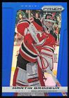 Breaking Down the 2013-14 Panini Prizm Hockey Prizm Parallels and Where to Get Them 19