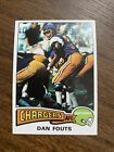 1975 Topps Football Cards 49