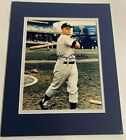 Baseball Autograph Highlight Latest From Heritage Auctions 13