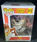Ultimate Funko Pop Looney Tunes Figures Checklist and Gallery 42