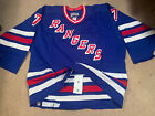 Top-Selling Sports Jerseys of 2013 83