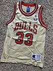 Ultimate Chicago Bulls Collector and Super Fan Gift Guide  49