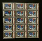 1989 Bowman Baseball Cards 11