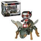 Ultimate Funko Pop Ant-Man Figures Checklist and Gallery 3