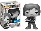 Ultimate Guide to The Walking Dead Collectibles 16