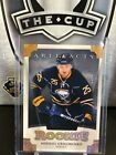 2013-14 Upper Deck Artifacts Hockey Cards 16